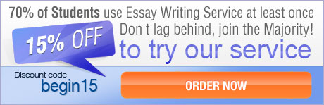 Discount Codes For Custom Essay Net